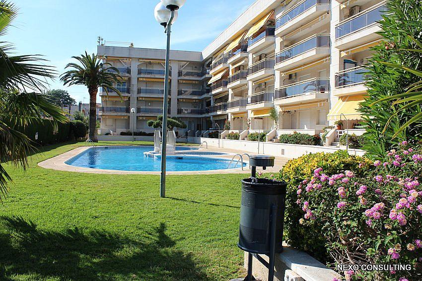 Zonas comunes - Apartamento en venta en calle Cambrils Mediterrani, Cambrils mediterrani en Cambrils - 285271958