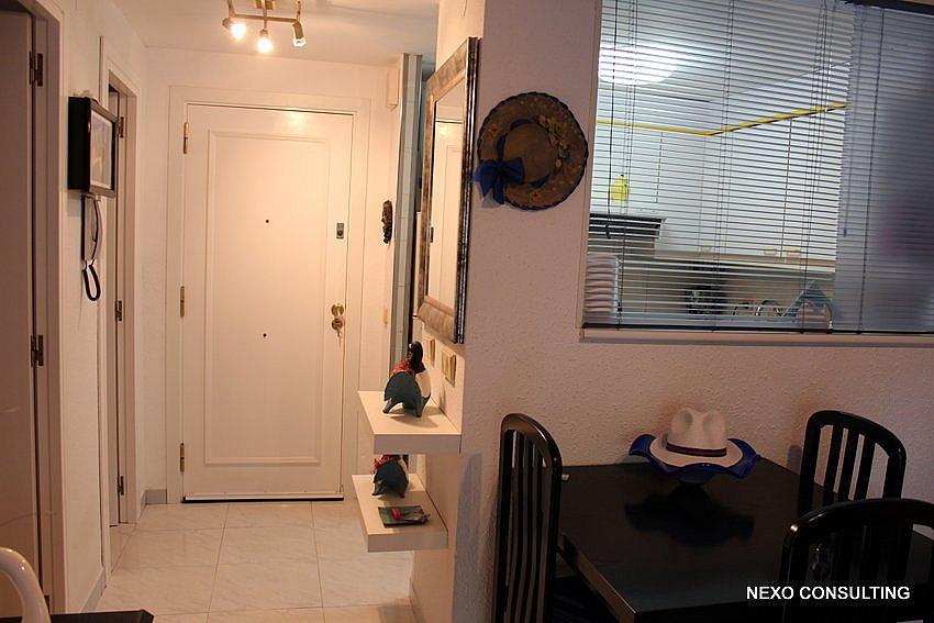 Pasillo - Apartamento en venta en calle Cambrils Mediterrani, Cambrils mediterrani en Cambrils - 285271971