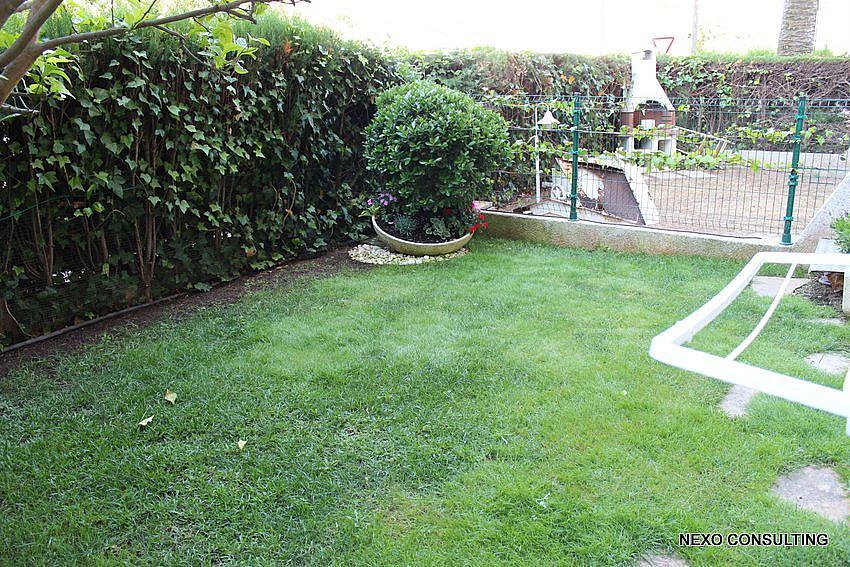 Jardín - Apartamento en venta en calle Cambrils Mediterrani, Cambrils mediterrani en Cambrils - 285272017