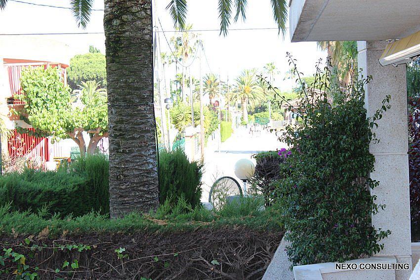 Vistas - Apartamento en venta en calle Cambrils Mediterrani, Cambrils mediterrani en Cambrils - 285272021