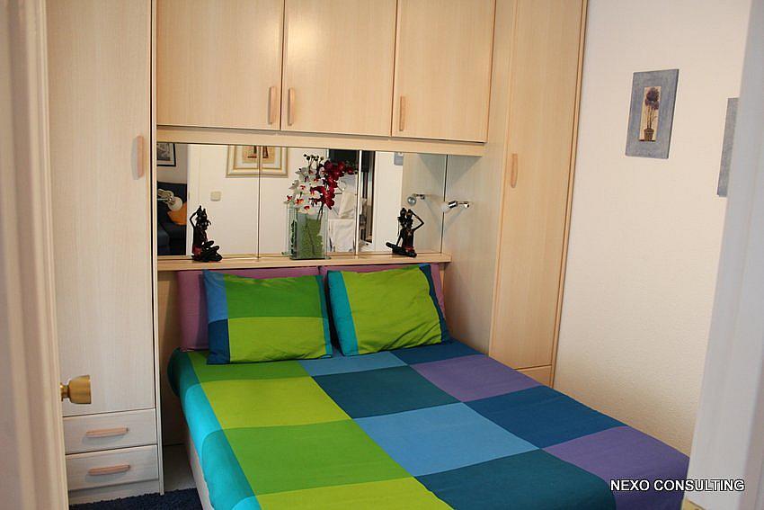 Dormitorio - Apartamento en venta en calle Cambrils Mediterrani, Cambrils mediterrani en Cambrils - 285272028
