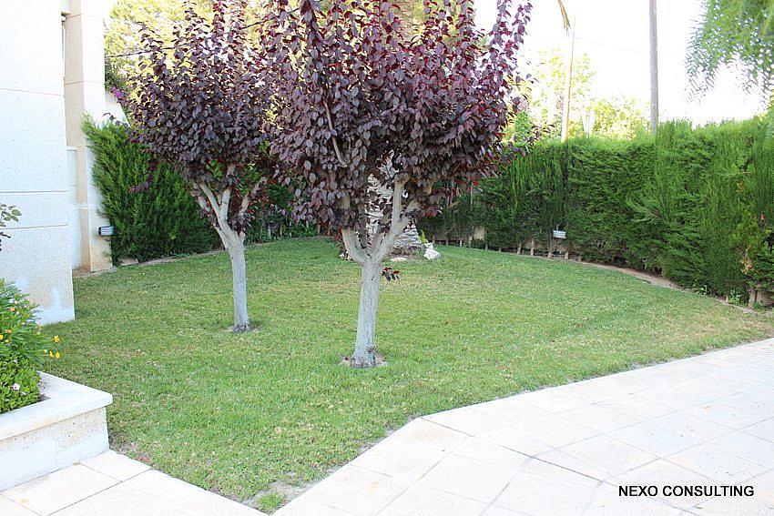 Zonas comunes - Apartamento en venta en calle Cambrils Mediterrani, Cambrils mediterrani en Cambrils - 285272032