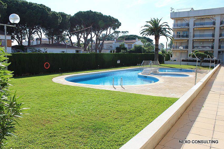 Zonas comunes - Apartamento en venta en calle Cambrils Mediterrani, Cambrils mediterrani en Cambrils - 285272034