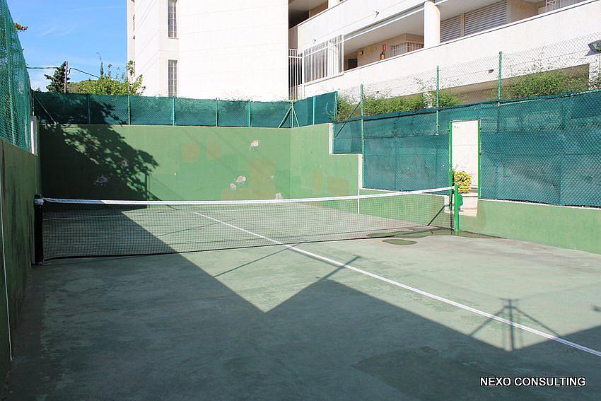 Zonas comunes - Apartamento en venta en calle Cambrils Mediterrani, Cambrils mediterrani en Cambrils - 285272036