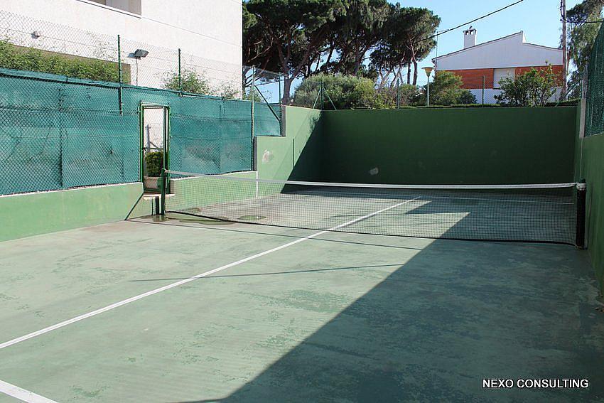 Zonas comunes - Apartamento en venta en calle Cambrils Mediterrani, Cambrils mediterrani en Cambrils - 285272039