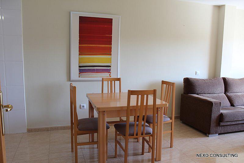 Salón - Apartamento en venta en calle Castell D'almansa, Vilafortuny en Cambrils - 306995639