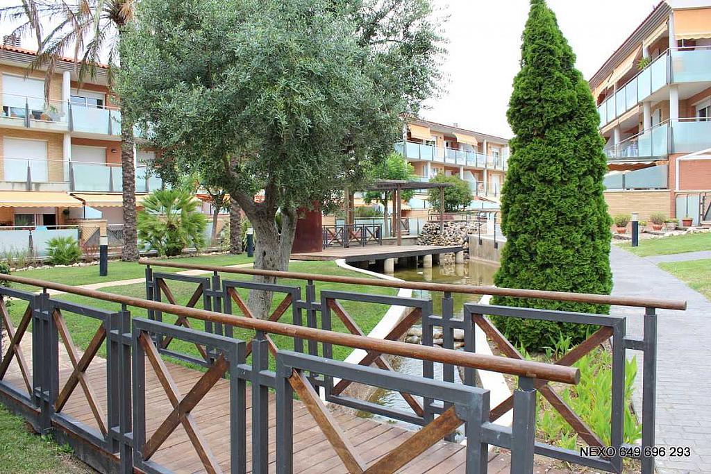 Zonas comunes - Apartamento en venta en calle Castell D'almansa, Vilafortuny en Cambrils - 306995726