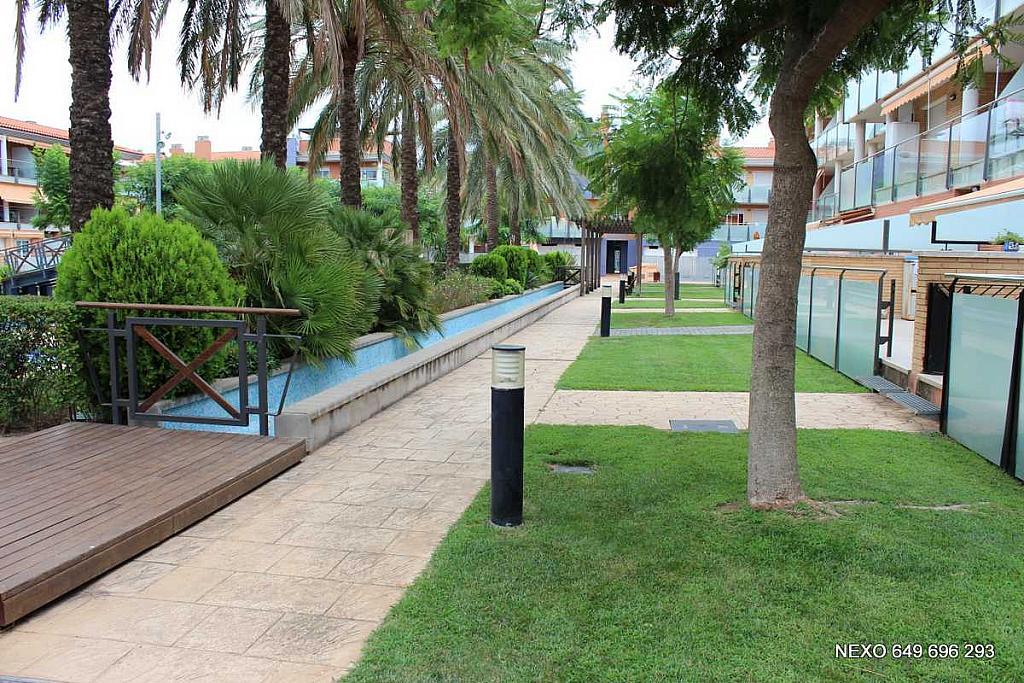 Zonas comunes - Apartamento en venta en calle Castell D'almansa, Vilafortuny en Cambrils - 306995736