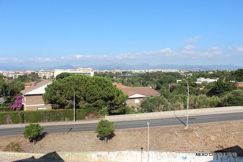 Vistas - Apartamento en venta en calle Enric Morera, Cambrils badia en Cambrils - 307013683