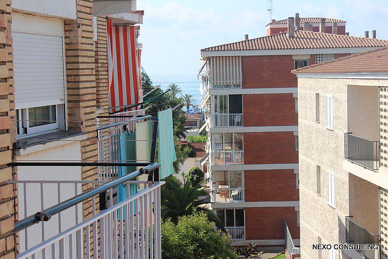 Vistas - Apartamento en venta en calle Enric Morera, Cambrils badia en Cambrils - 307013684