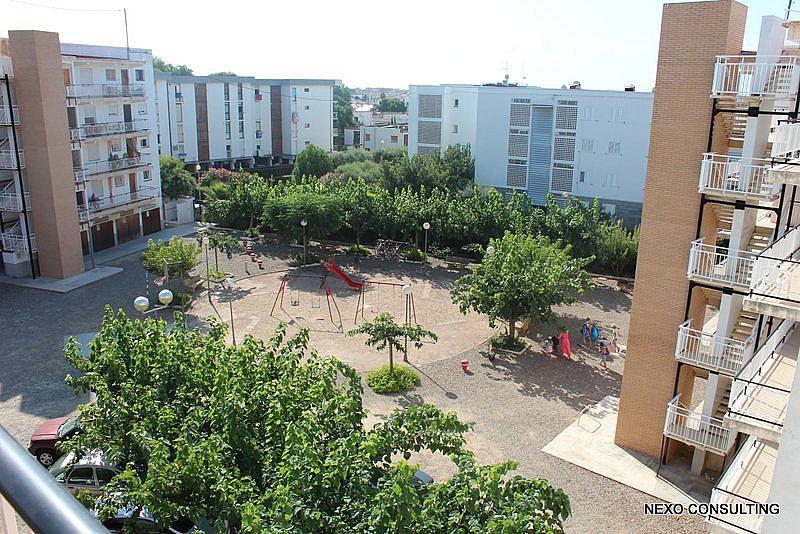 Zonas comunes - Apartamento en venta en calle Enric Morera, Cambrils badia en Cambrils - 307013706