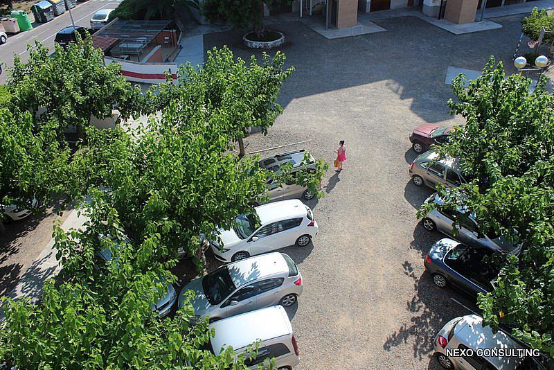 Zonas comunes - Apartamento en venta en calle Enric Morera, Cambrils badia en Cambrils - 307013709