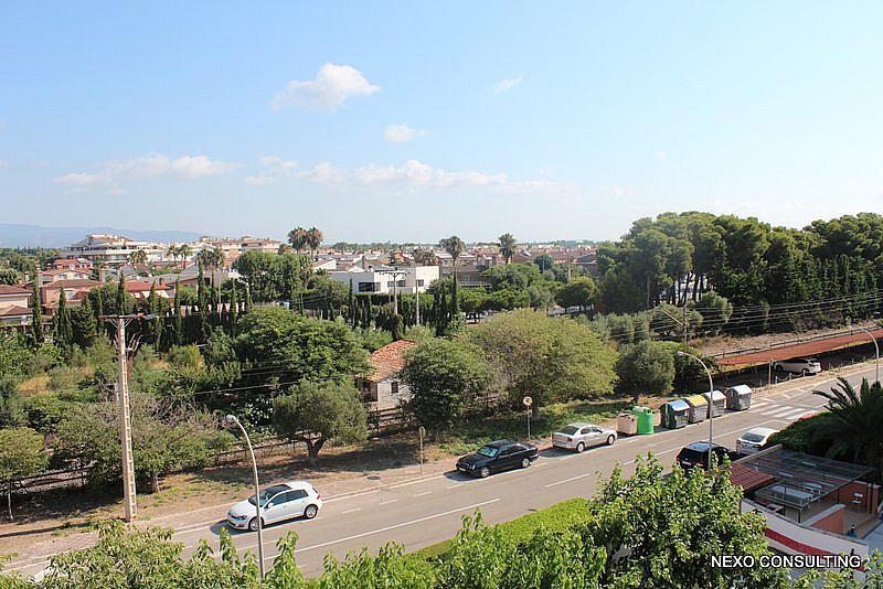 Vistas - Apartamento en venta en calle Enric Morera, Cambrils badia en Cambrils - 307013711