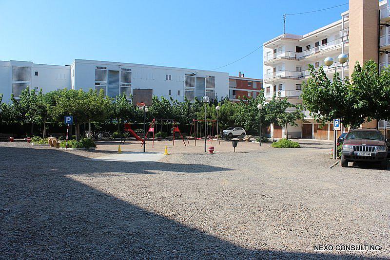 Zonas comunes - Apartamento en venta en calle Enric Morera, Cambrils badia en Cambrils - 307013713