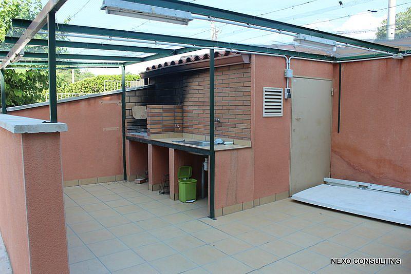 Zonas comunes - Apartamento en venta en calle Enric Morera, Cambrils badia en Cambrils - 307013716