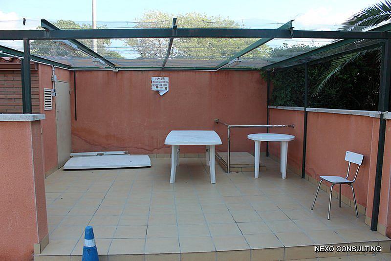 Zonas comunes - Apartamento en venta en calle Enric Morera, Cambrils badia en Cambrils - 307013717