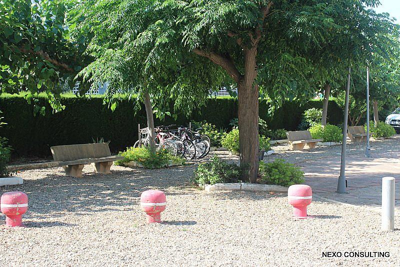Zonas comunes - Apartamento en venta en calle Enric Morera, Cambrils badia en Cambrils - 307013719