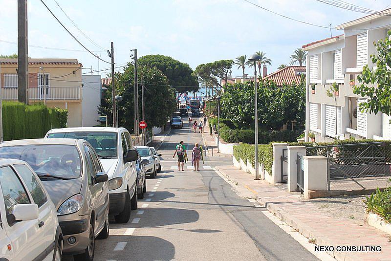 Vistas - Apartamento en venta en calle Enric Morera, Cambrils badia en Cambrils - 307013722