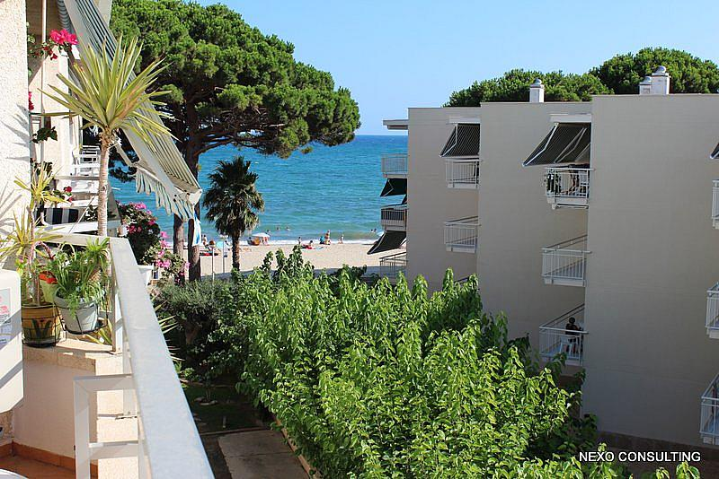 Vistas - Apartamento en venta en calle Diputacio, Vilafortuny en Cambrils - 307035536