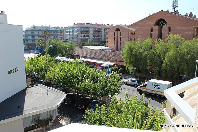 Vistas - Apartamento en venta en calle Diputacio, Vilafortuny en Cambrils - 307035564