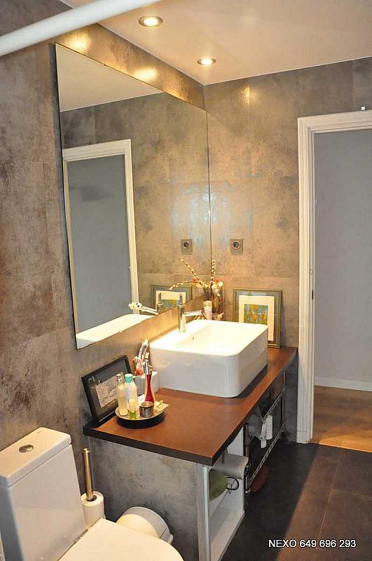 Baño - Apartamento en venta en calle La Llosa, La llosa en Cambrils - 172318783