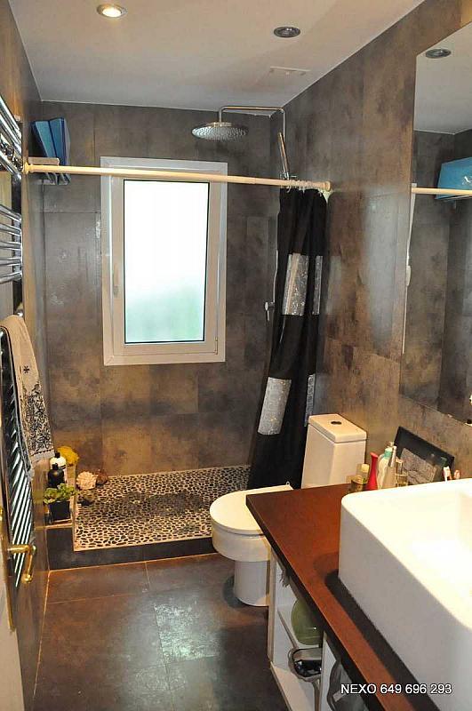 Baño - Apartamento en venta en calle La Llosa, La llosa en Cambrils - 172318787