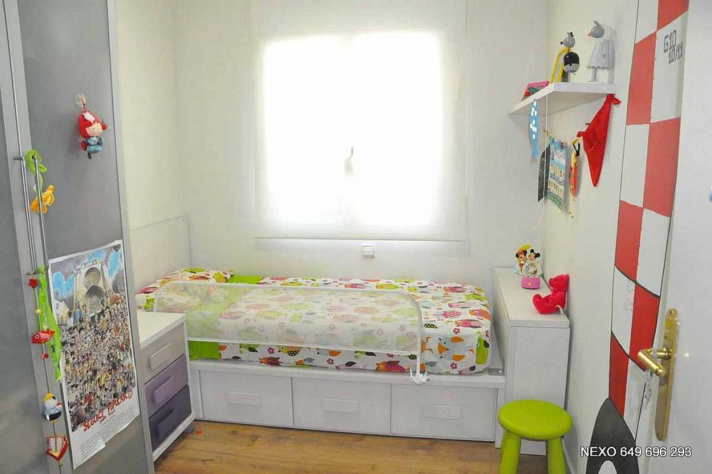 Dormitorio - Apartamento en venta en calle La Llosa, La llosa en Cambrils - 172318875