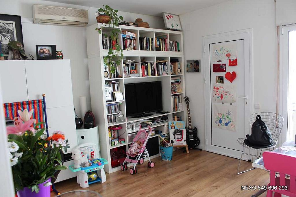 Salón - Apartamento en venta en calle La Llosa, La llosa en Cambrils - 172318915