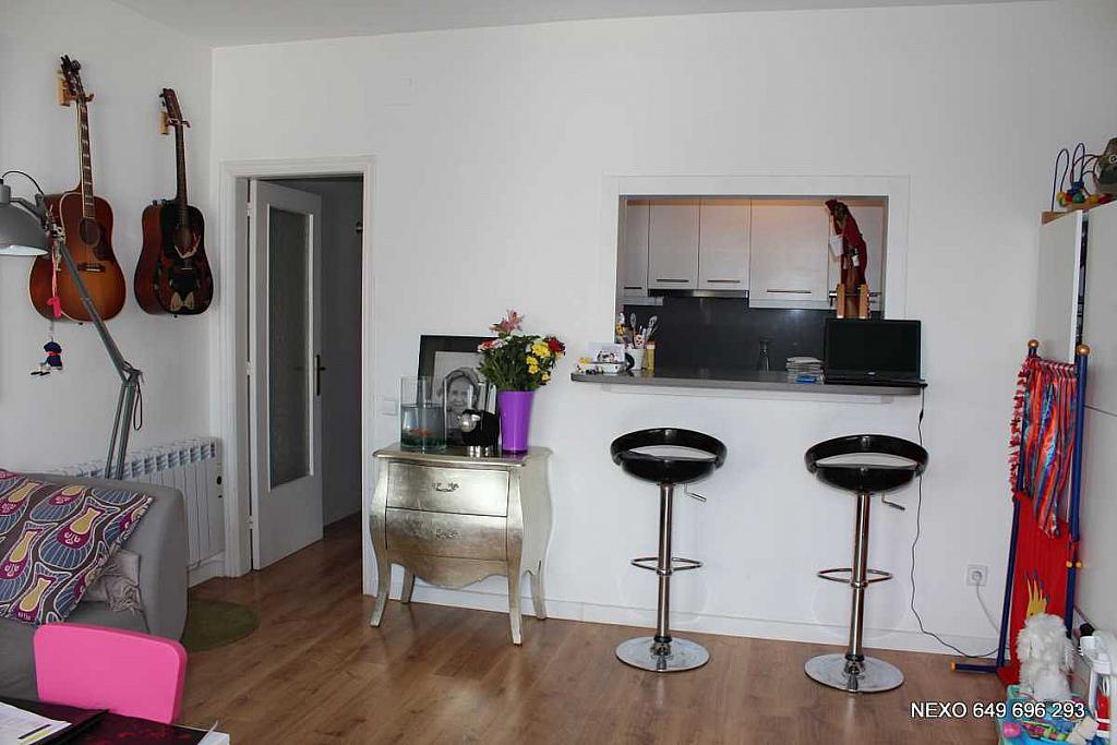Salón - Apartamento en venta en calle La Llosa, La llosa en Cambrils - 172318933