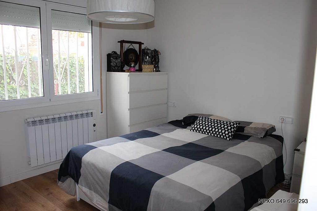 Dormitorio - Apartamento en venta en calle La Llosa, La llosa en Cambrils - 172318945