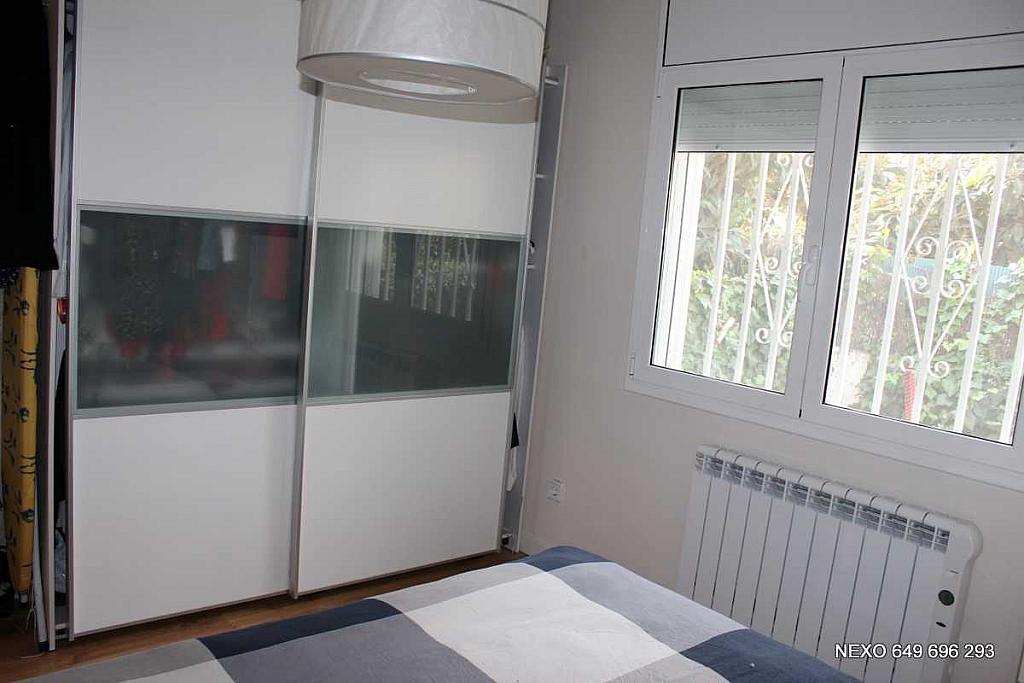 Dormitorio - Apartamento en venta en calle La Llosa, La llosa en Cambrils - 172318952
