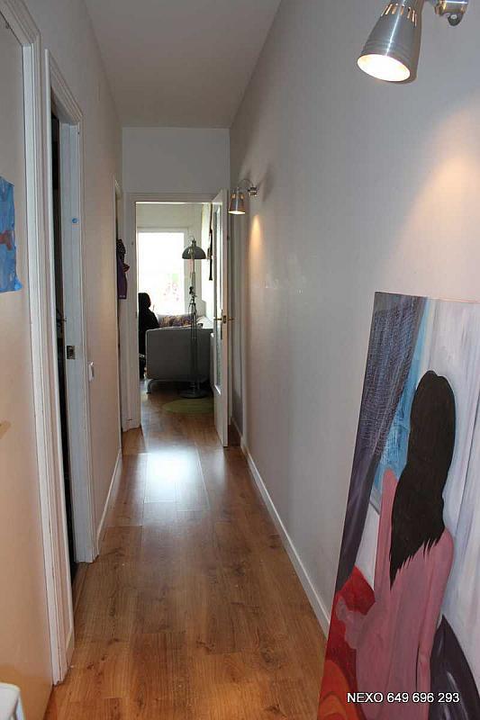 Pasillo - Apartamento en venta en calle La Llosa, La llosa en Cambrils - 172318953