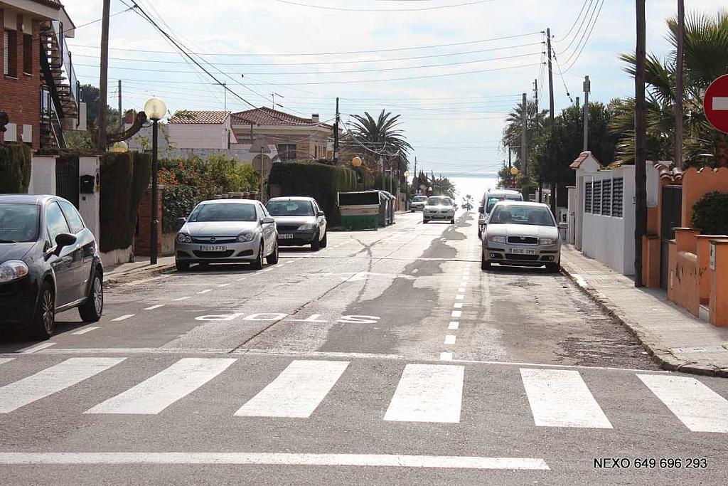 Vistas - Apartamento en venta en calle La Llosa, La llosa en Cambrils - 172318958