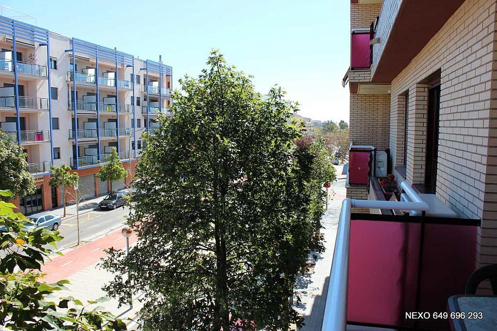 Vistas - Apartamento en venta en calle Mestral, Horta de santa maria en Cambrils - 185295129