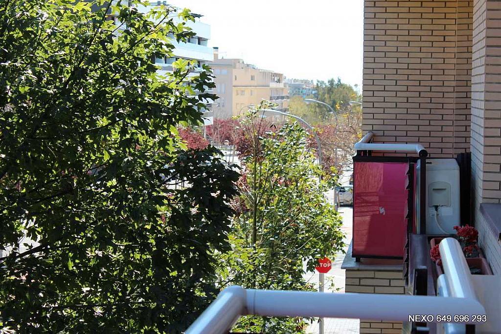 Vistas - Apartamento en venta en calle Mestral, Horta de santa maria en Cambrils - 185295158