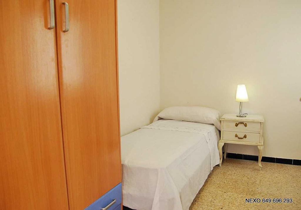 Dormitorio - Apartamento en venta en calle Diputació, Vilafortuny en Cambrils - 189791574