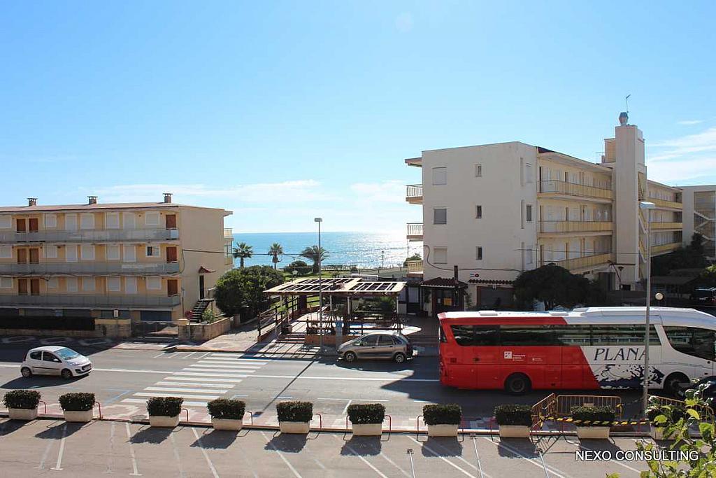 Vistas - Apartamento en venta en calle Diputació, Vilafortuny en Cambrils - 222373491