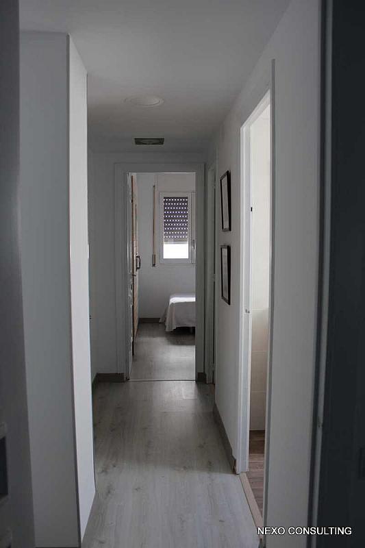 Pasillo - Apartamento en venta en calle Saturn, La dorada en Cambrils - 224522688