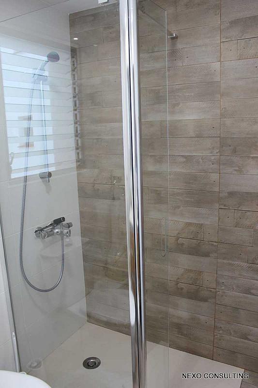 Baño - Apartamento en venta en calle Saturn, La dorada en Cambrils - 224522702