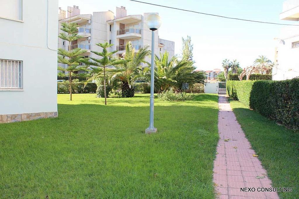 Zonas comunes - Apartamento en venta en calle Saturn, La dorada en Cambrils - 224522718