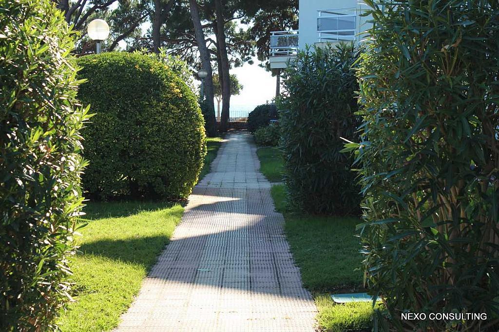 Zonas comunes - Apartamento en venta en calle Saturn, La dorada en Cambrils - 224522723