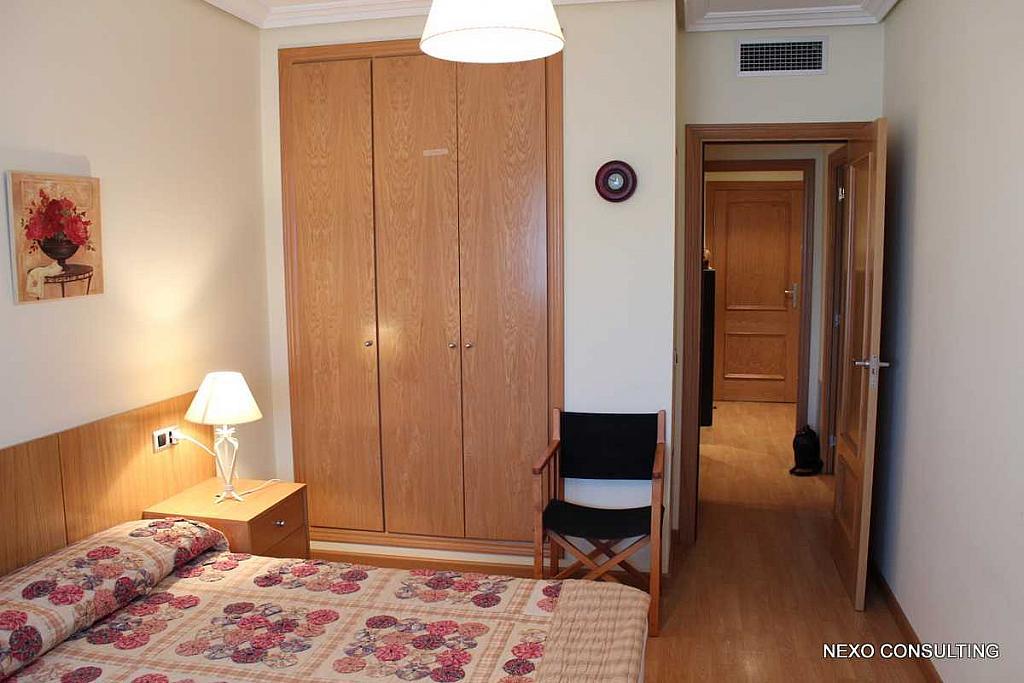 Dormitorio - Apartamento en venta en calle Riu Brugent, Els Esquirols en Cambrils - 225713949