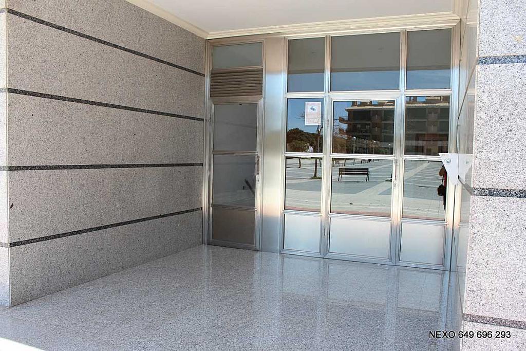 Zonas comunes - Apartamento en venta en calle Riu Brugent, Els Esquirols en Cambrils - 225713959