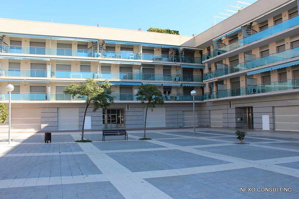 Vistas - Apartamento en venta en calle Riu Brugent, Els Esquirols en Cambrils - 225713960