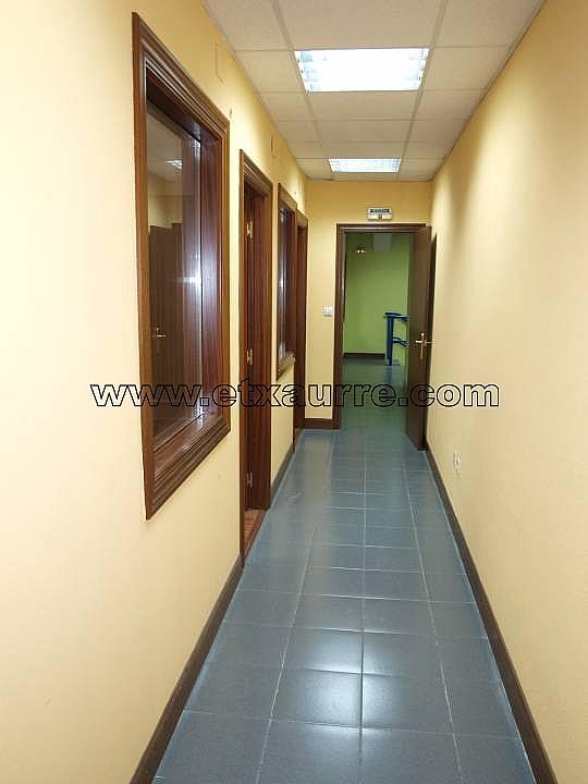 Otros - Local en alquiler en Llodio - 224391727