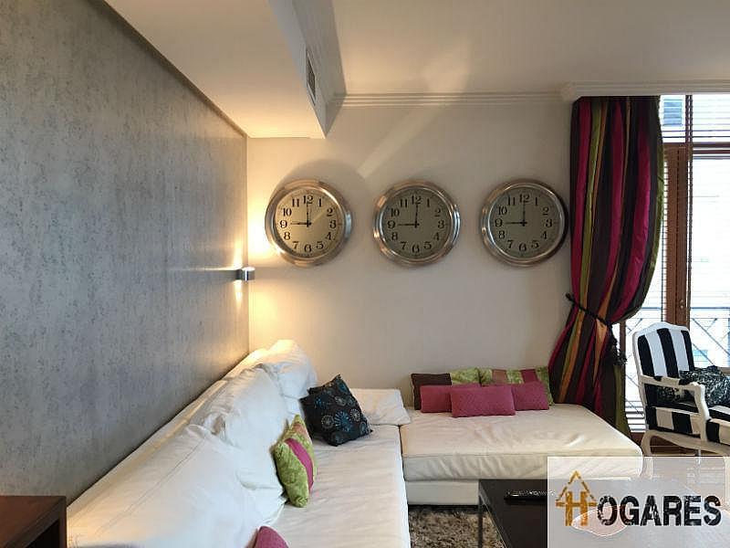 Foto5 - Piso en alquiler en calle Luis Taboada, Santiago de Vigo en Vigo - 257178507