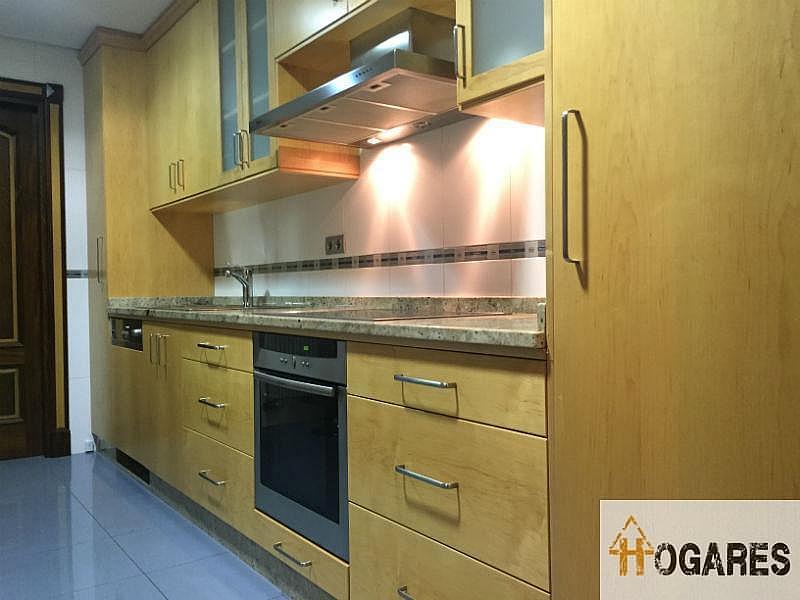 Foto10 - Piso en alquiler en calle Luis Taboada, Santiago de Vigo en Vigo - 257178522