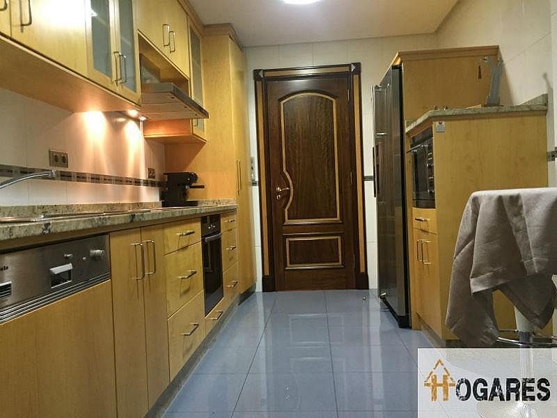 Foto12 - Piso en alquiler en calle Luis Taboada, Santiago de Vigo en Vigo - 257178528