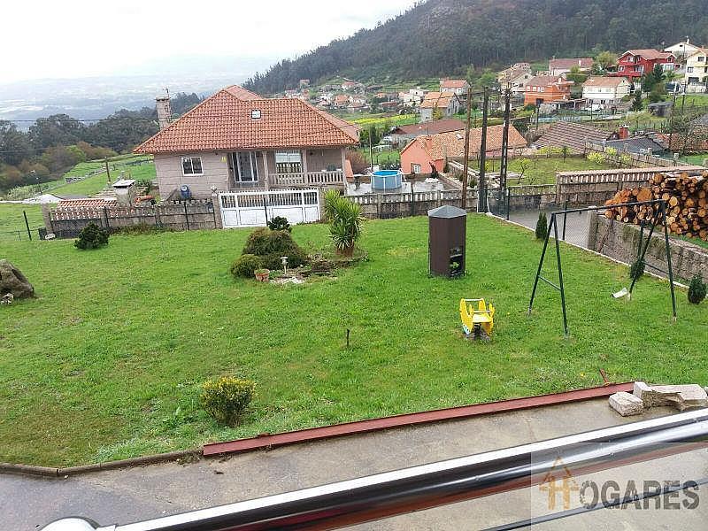 Foto2 - Chalet en alquiler en calle Camiño Erville, Vigo - 266242714