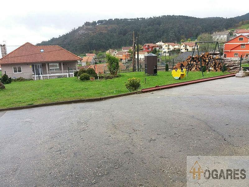 Foto5 - Chalet en alquiler en calle Camiño Erville, Vigo - 266242723